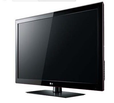 Image Result For Harga Tv Ld